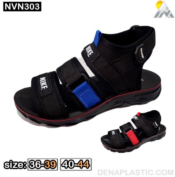 NVN303