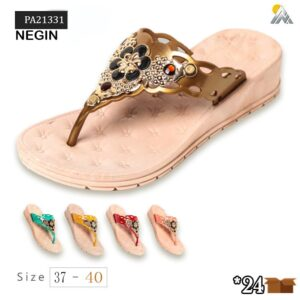 slippers wholesale in Chennai _Dena shoes