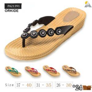 slippers wholesale market