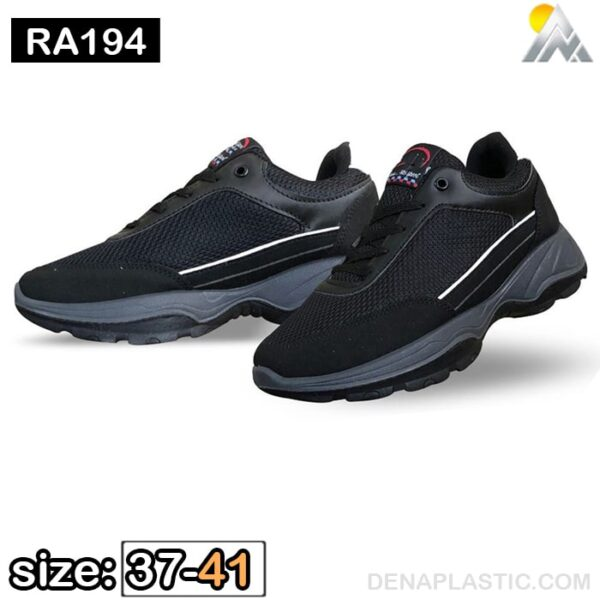 RA194