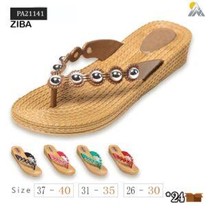 ladies footwear wholesale market in delhi