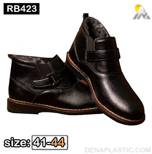 RB423
