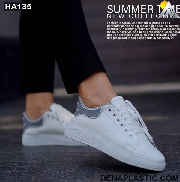 HA135