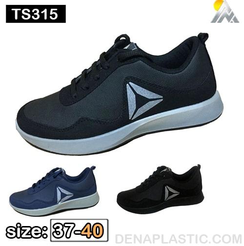 TS315