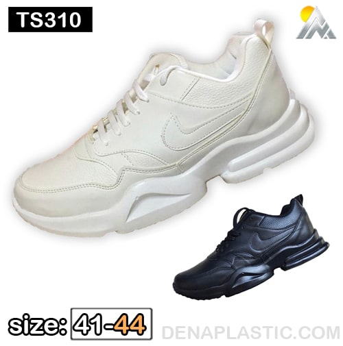 TS310