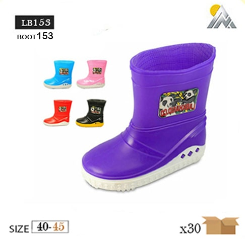 Boot153