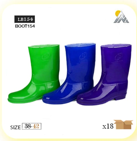 Boot154