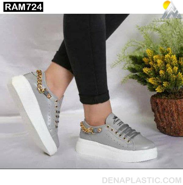 RAM724