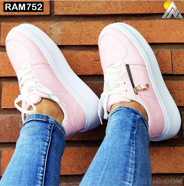 RAM752