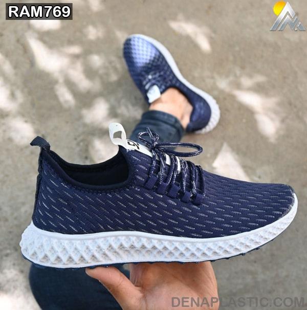 RAM769