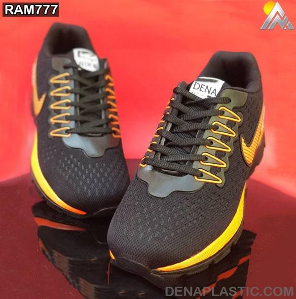 RAM777