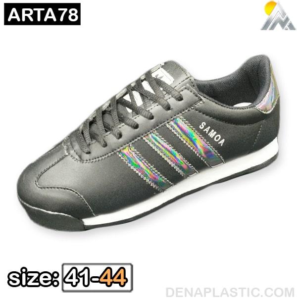 ARTA78