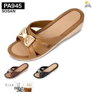 wholesale slippers uk