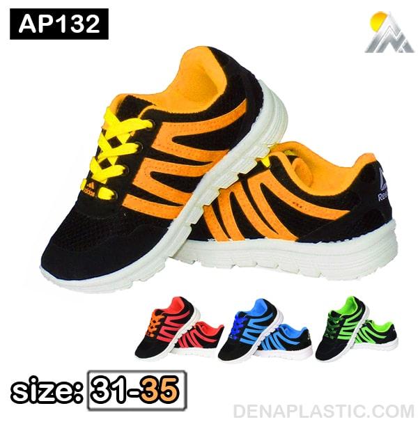 AP132
