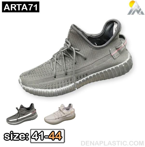 ARTA71