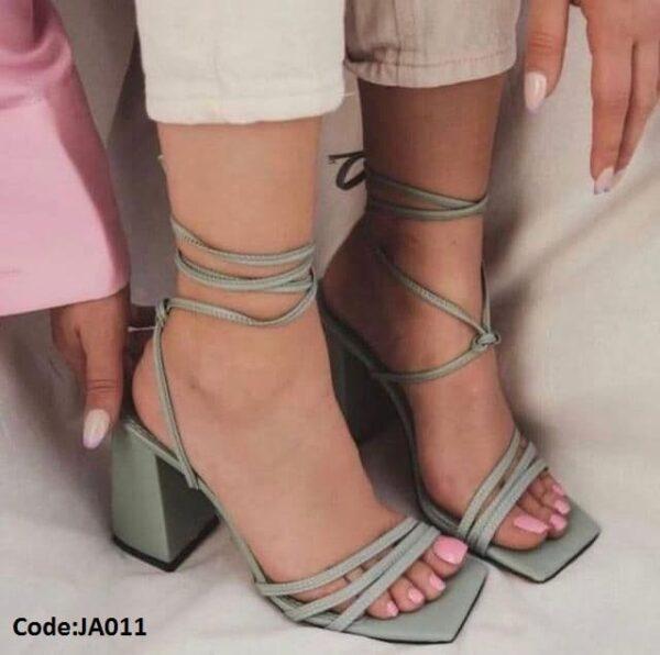 wholesale slippers Baclaran _DENASHOES