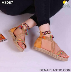 Feature Dena Shoes Manufacturing Company?_DENAPLASTIC