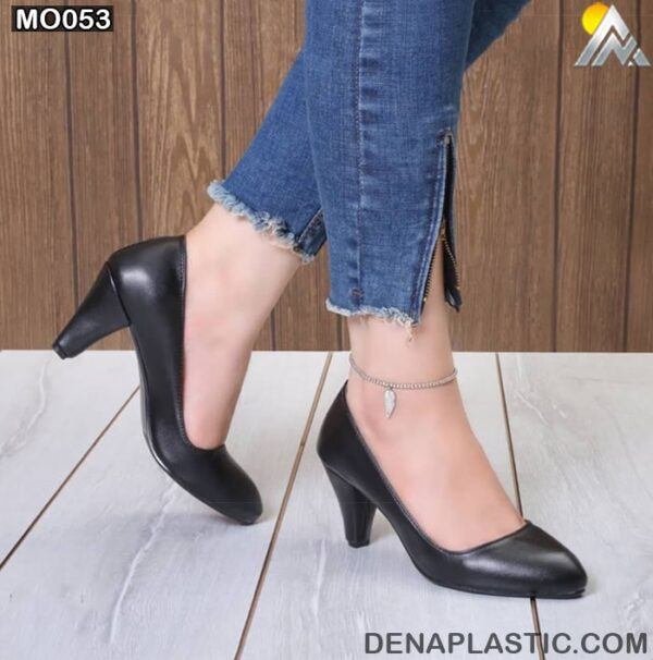 MO053