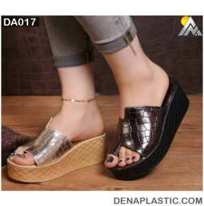 Slippers wholesale price_DENAPLASTIC