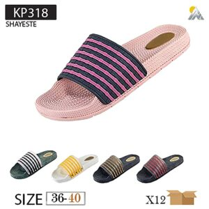 Wholesale slippers in Australia_DENAPLASTIC
