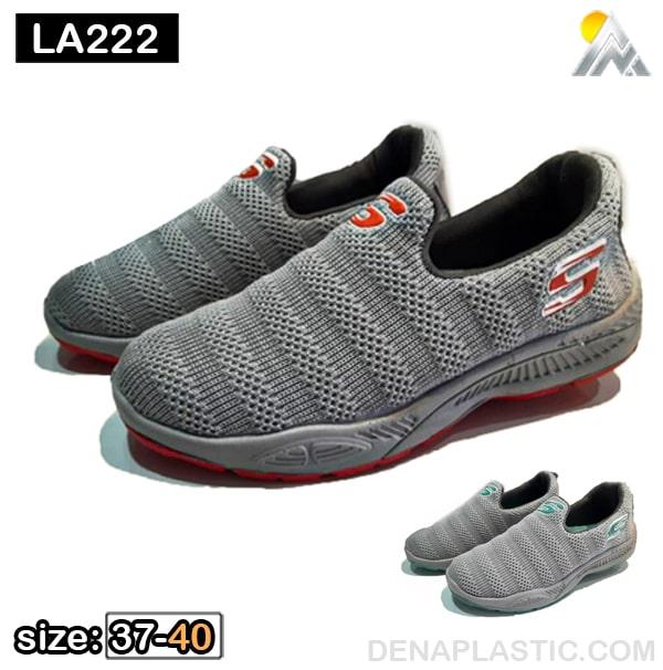 LA222