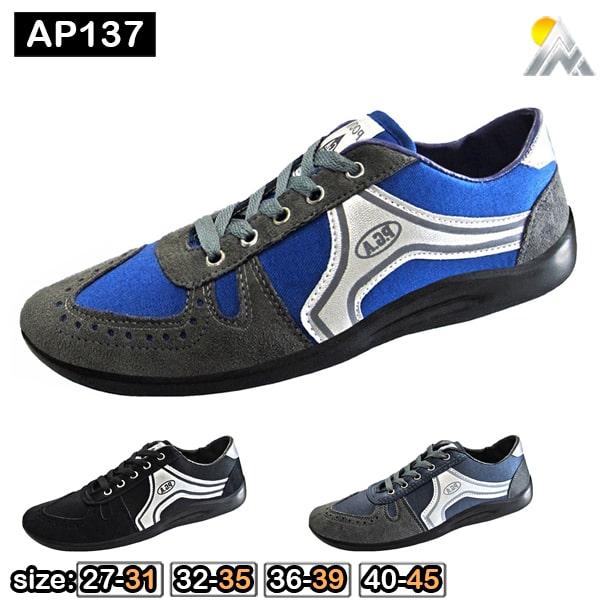 AP137
