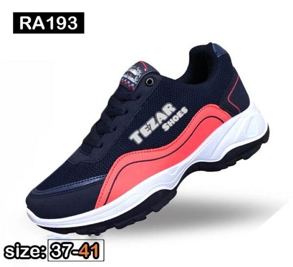 RA193