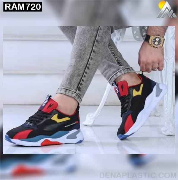 RAM720