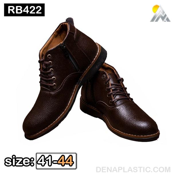 RB422