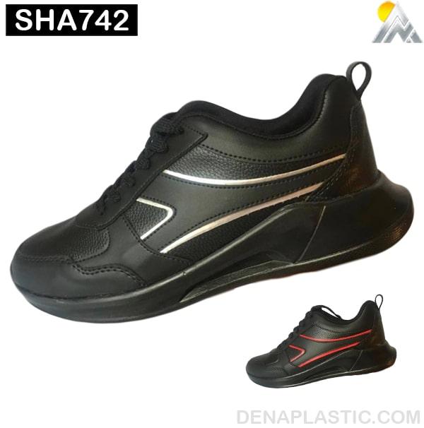 SHA742