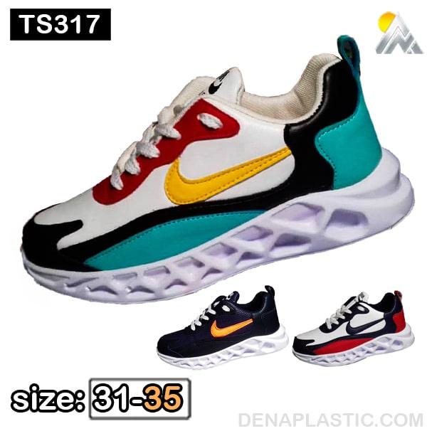 TS317