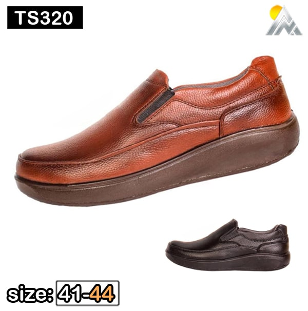 TS320