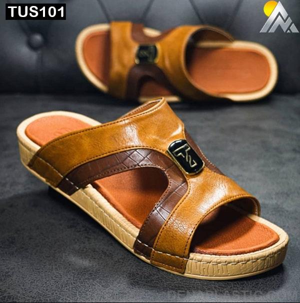 TUS101
