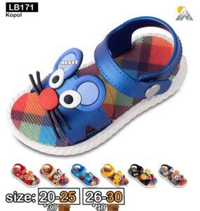 Wholesale Australian slippers_DENAPLASTIC