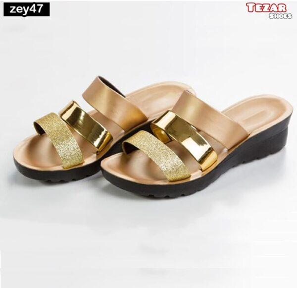 Zey47