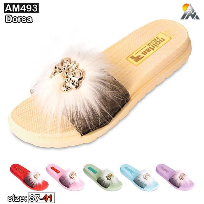 Canadian Slippers Wholesale