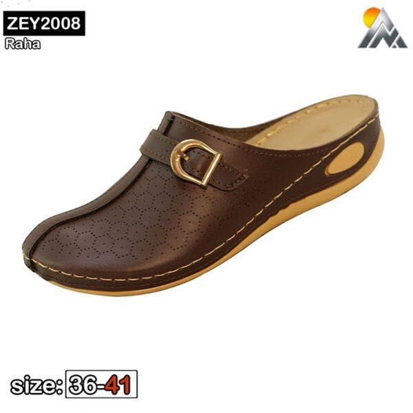 ZEY2008
