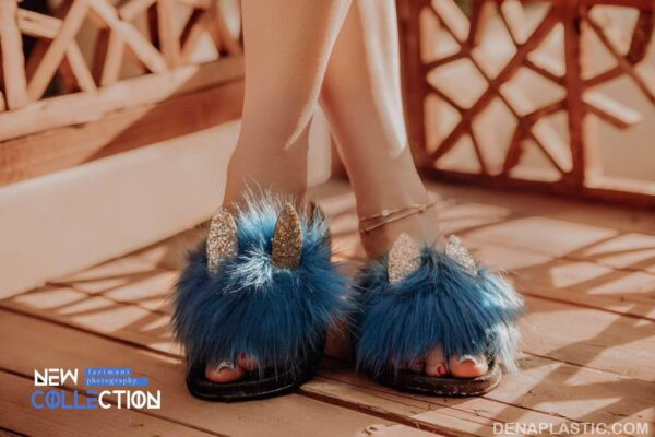 Some points abut slippers wholesale in Chennai