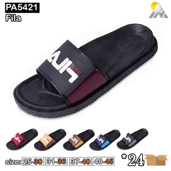 slipper wholesale price