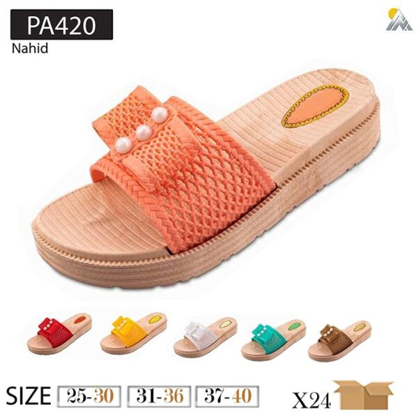 Buy slippers wholesale Philippines online