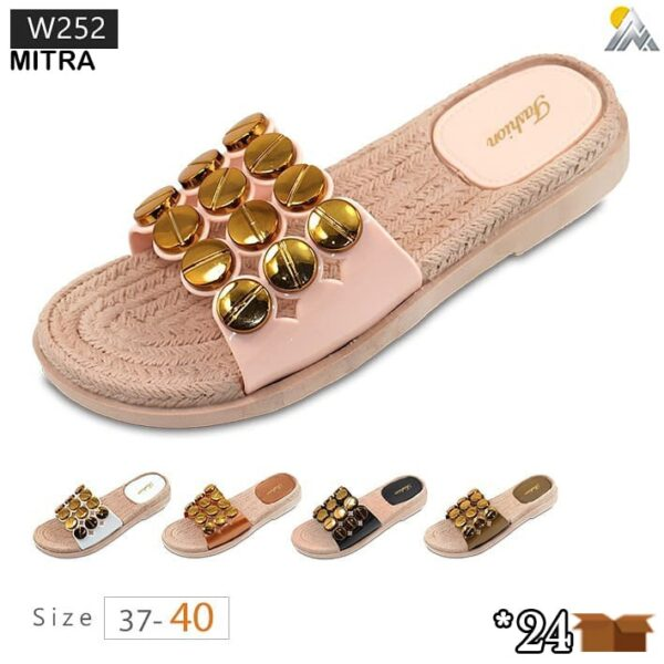 slippers wholesale in Chennai