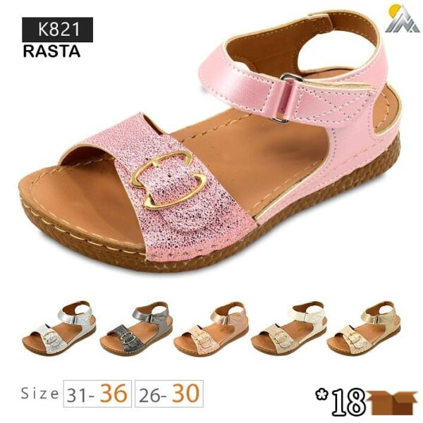 Tips for buying good sandals slippers