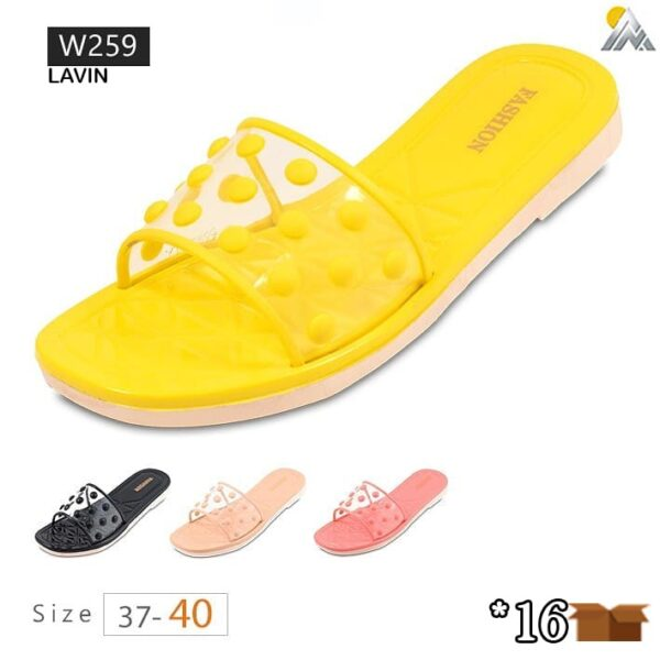 Some points about slippers wholesale Philippines
