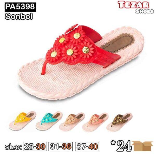 wholesale slippers Baclaran