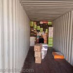 Baklaran Slippers Major Distribution Company